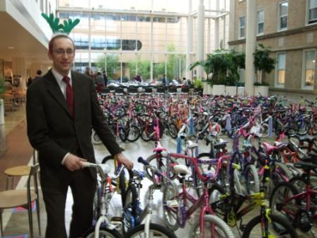 gram-with-bikes.jpg