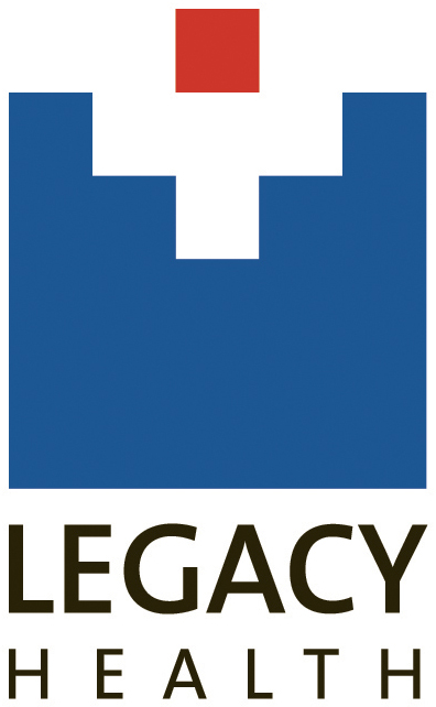 Legacy Emanuel logo