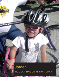 Jordan Summer Appeal