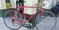 Bikes For Sale In Portland The bike selection at the