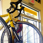 Discount Bikes Portland Oregon Oregon Trail Card Discount