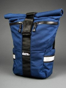 By Melinda Musser, Communications   Marketing Manager During the months of  September and October, buy a bag or pannier, fill it with any new parts and  ... bdc9577d3b