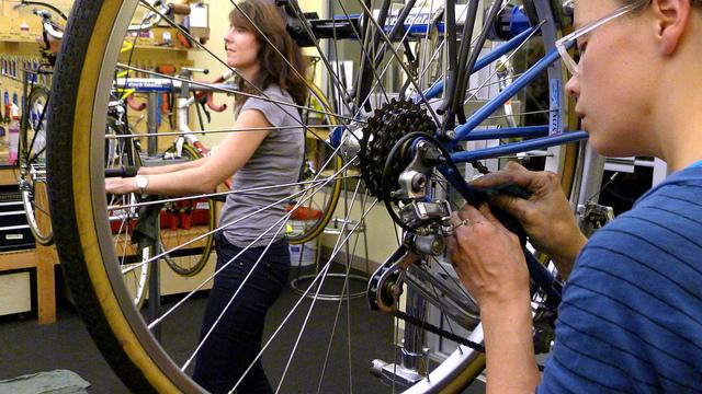 Blog - Community Cycling Center 5de39653d