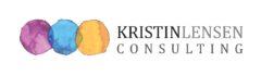 Kristin Lensen Consulting