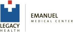 Legacy Emanuel