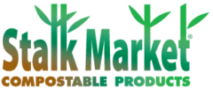 Stalkmarket Compostable Products