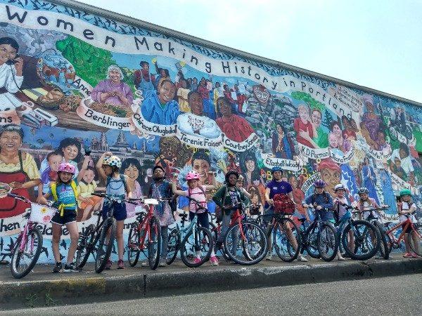 3c4d2e36345 2018 Bike Camp! - Community Cycling Center